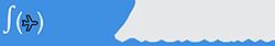 FPAssistant Logo